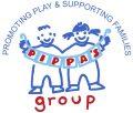 Pippa's Group