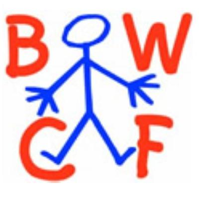 BWCF Logo